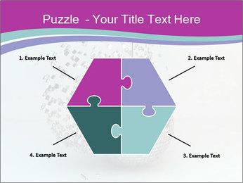 0000060622 PowerPoint Template - Slide 40