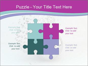 0000060622 PowerPoint Template - Slide 43