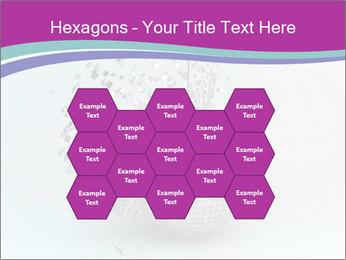 0000060622 PowerPoint Template - Slide 44