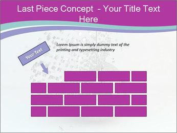 0000060622 PowerPoint Template - Slide 46