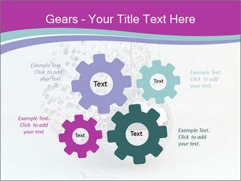 0000060622 PowerPoint Template - Slide 47