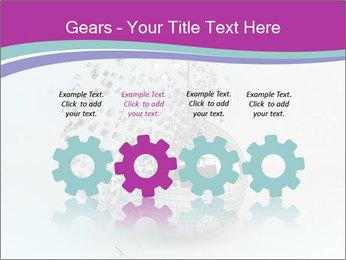 0000060622 PowerPoint Template - Slide 48