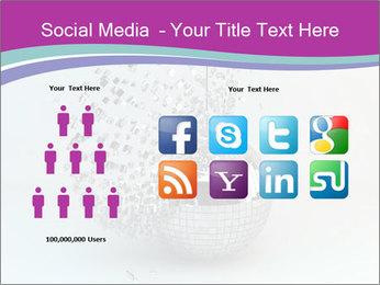 0000060622 PowerPoint Template - Slide 5
