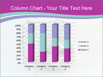 0000060622 PowerPoint Template - Slide 50