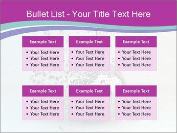 0000060622 PowerPoint Template - Slide 56