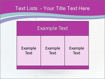 0000060622 PowerPoint Template - Slide 59