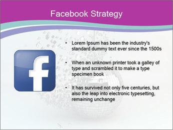 0000060622 PowerPoint Template - Slide 6