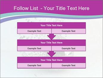 0000060622 PowerPoint Template - Slide 60