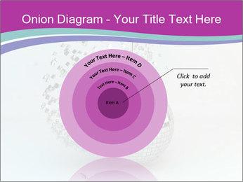 0000060622 PowerPoint Template - Slide 61