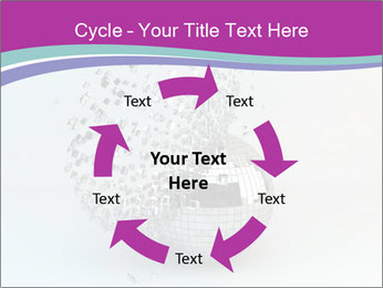 0000060622 PowerPoint Template - Slide 62