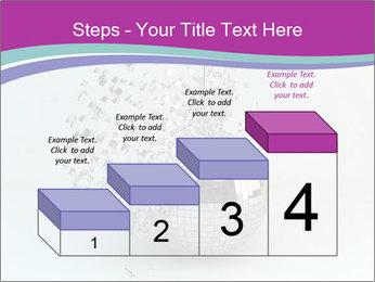 0000060622 PowerPoint Template - Slide 64