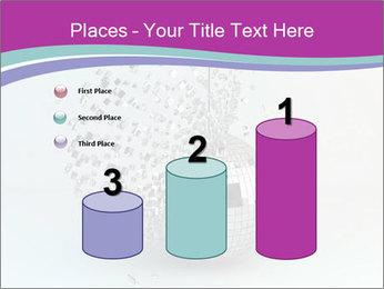 0000060622 PowerPoint Template - Slide 65