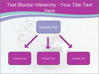 0000060622 PowerPoint Template - Slide 69