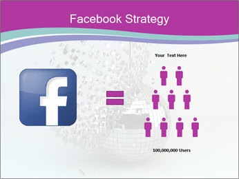 0000060622 PowerPoint Template - Slide 7