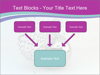 0000060622 PowerPoint Template - Slide 70