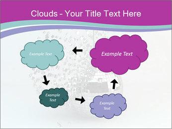 0000060622 PowerPoint Template - Slide 72