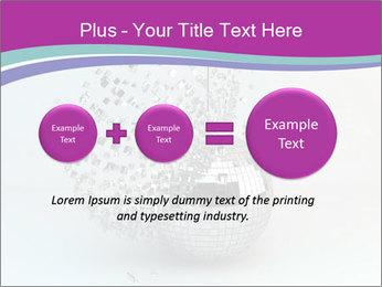 0000060622 PowerPoint Template - Slide 75