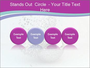 0000060622 PowerPoint Template - Slide 76