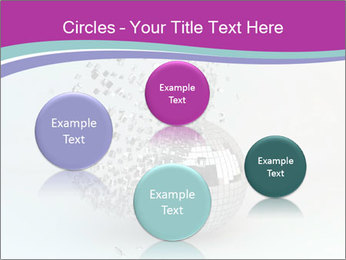 0000060622 PowerPoint Template - Slide 77