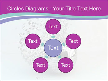 0000060622 PowerPoint Template - Slide 78