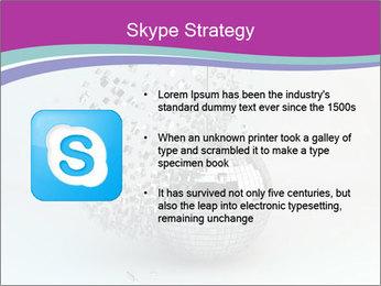 0000060622 PowerPoint Template - Slide 8