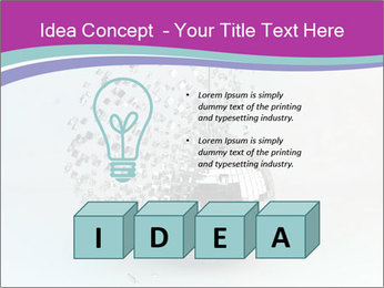 0000060622 PowerPoint Template - Slide 80