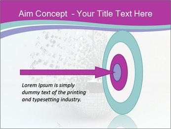 0000060622 PowerPoint Template - Slide 83