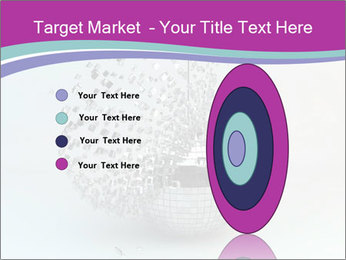 0000060622 PowerPoint Template - Slide 84