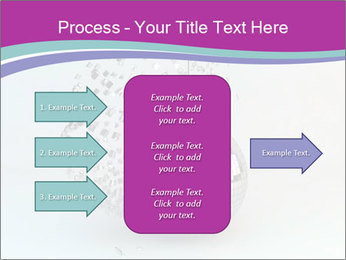 0000060622 PowerPoint Template - Slide 85