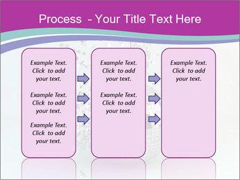 0000060622 PowerPoint Template - Slide 86