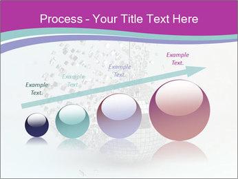 0000060622 PowerPoint Template - Slide 87