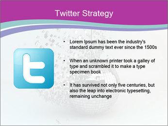 0000060622 PowerPoint Template - Slide 9