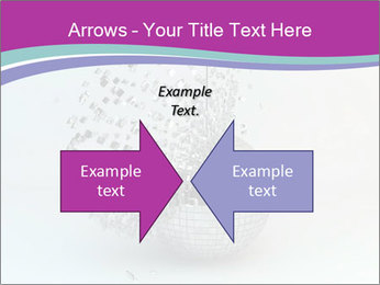 0000060622 PowerPoint Template - Slide 90