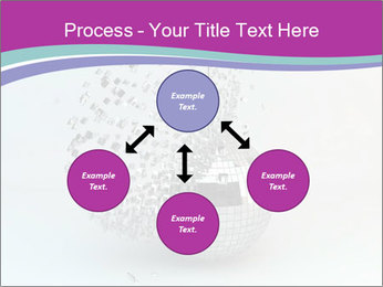 0000060622 PowerPoint Template - Slide 91