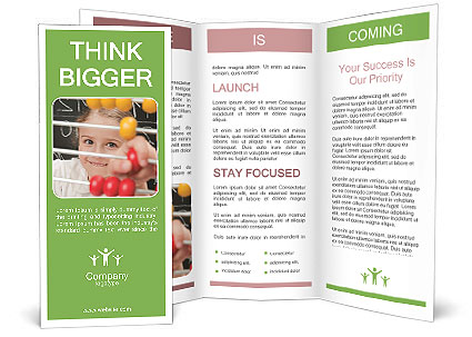 0000060623 Brochure Templates