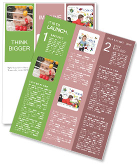 0000060623 Newsletter Templates