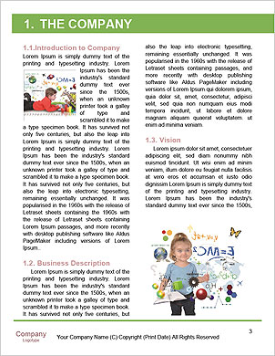 0000060623 Word Template - Page 3