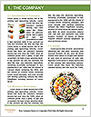 0000060624 Word Templates - Page 3