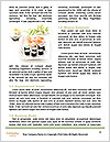 0000060624 Word Templates - Page 4
