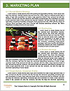 0000060624 Word Templates - Page 8