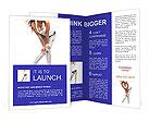 0000060625 Brochure Templates
