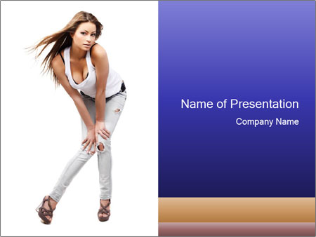 0000060625 PowerPoint Template