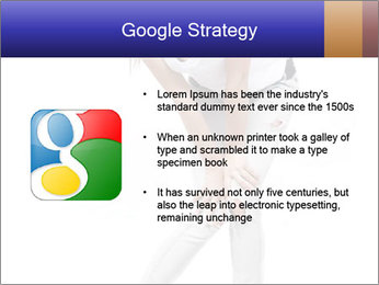 0000060625 PowerPoint Template - Slide 10