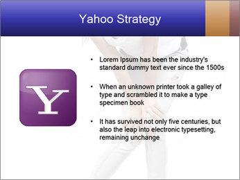 0000060625 PowerPoint Template - Slide 11