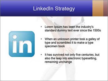 0000060625 PowerPoint Template - Slide 12