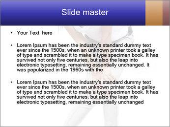 0000060625 PowerPoint Template - Slide 2