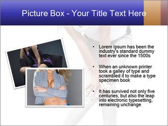 0000060625 PowerPoint Template - Slide 20