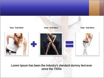 0000060625 PowerPoint Template - Slide 22