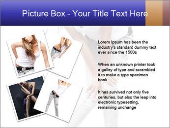 0000060625 PowerPoint Template - Slide 23