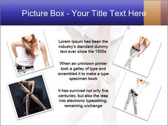 0000060625 PowerPoint Template - Slide 24